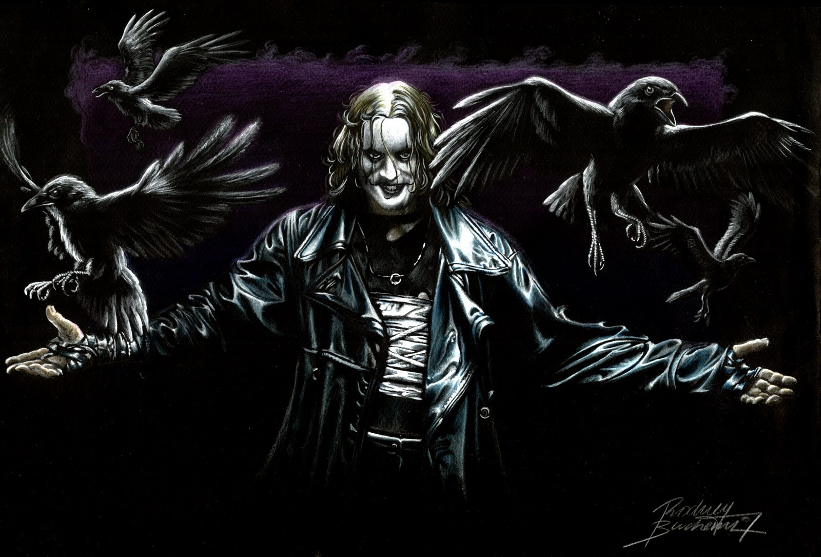 Brandon_Lee_The_Crow_by_Buchemi.jpg