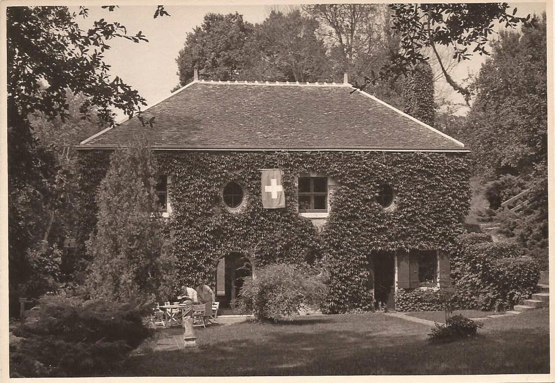 Moulin de Beaumont à Cour-Cheverny