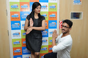 Dhanalaxmi Talupu Tadithe team at Radio city-thumbnail-13
