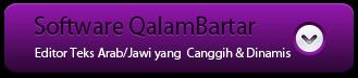 DEMO QalamBartar