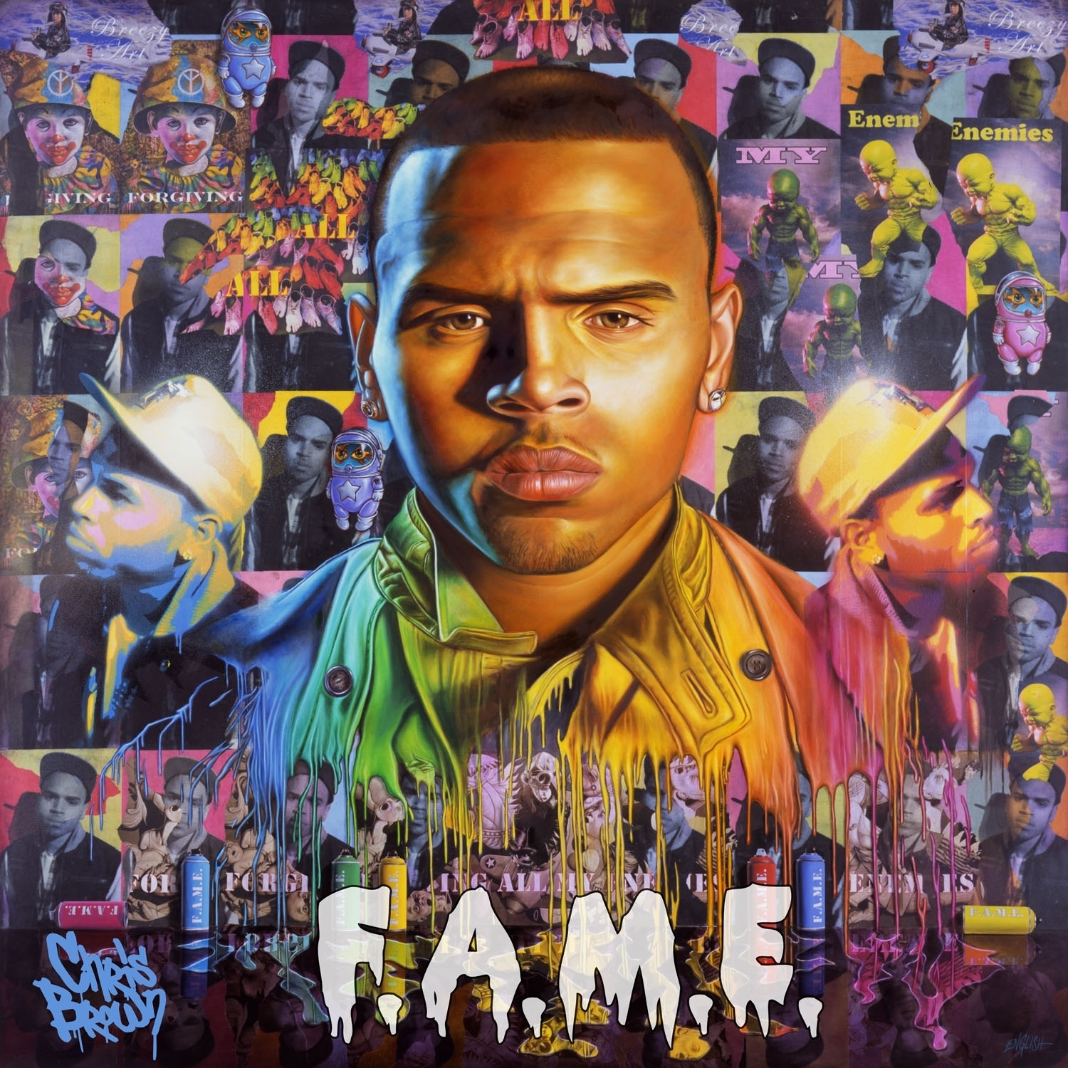 http://4.bp.blogspot.com/-ns_3pWbkgDQ/TbWUMTn7J0I/AAAAAAAAAEw/bg_PGzppMWI/s1600/Cover-for-Chris-Brown-s-F-A-M-E-album-chris-brown-19330390-1500-1500.jpg