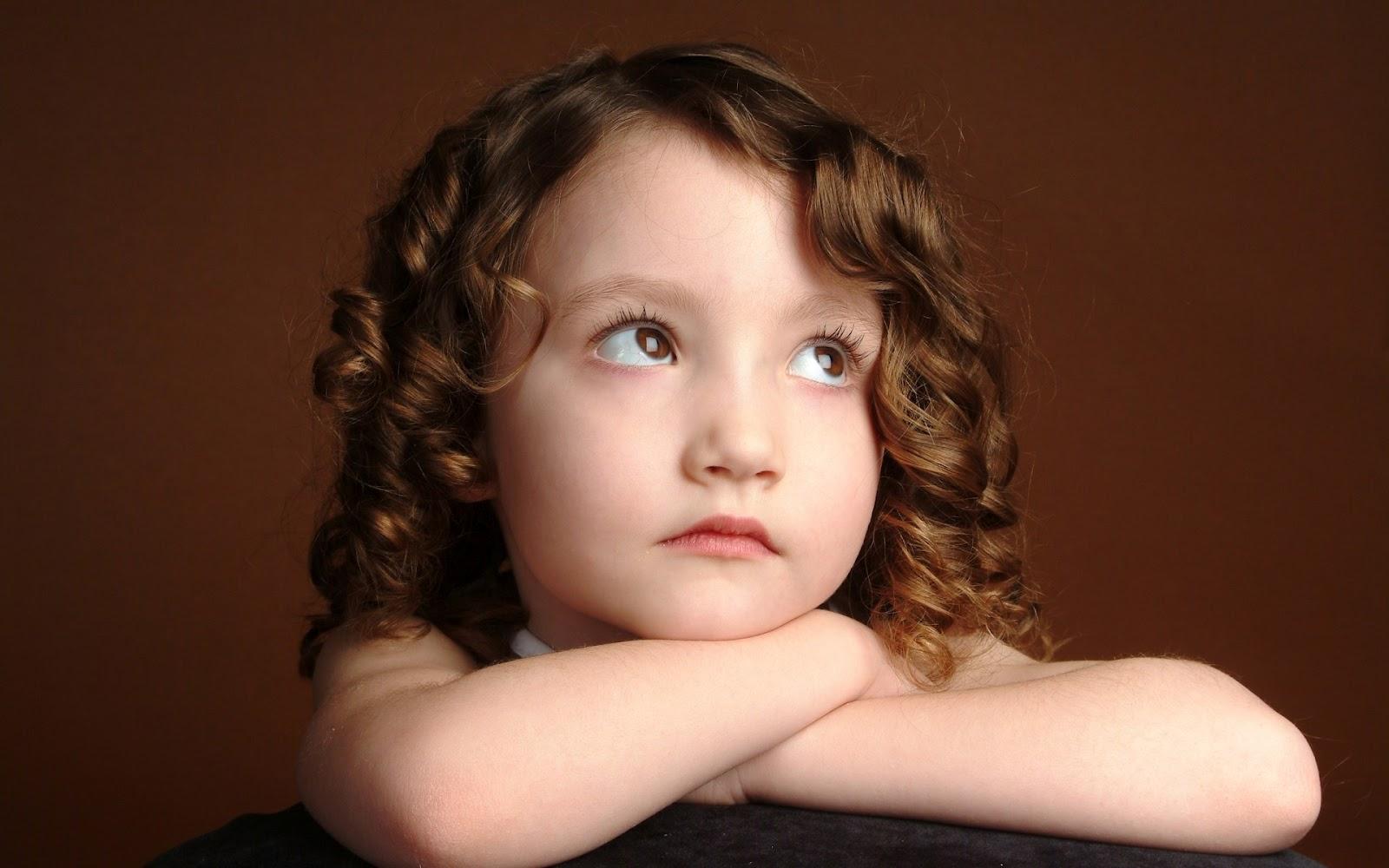 http://4.bp.blogspot.com/-nsb2Sb3M1GI/T-0zLaPtZbI/AAAAAAAAANs/KdW7hsx9QH8/s1600/free-desktop-hd-Baby-wallpapers%2B(7).jpg