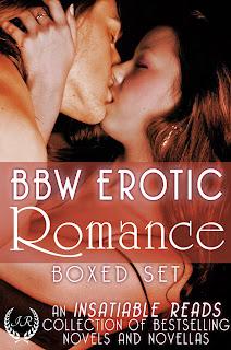 ebook erotica lady porn box set