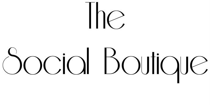 The Social Boutique