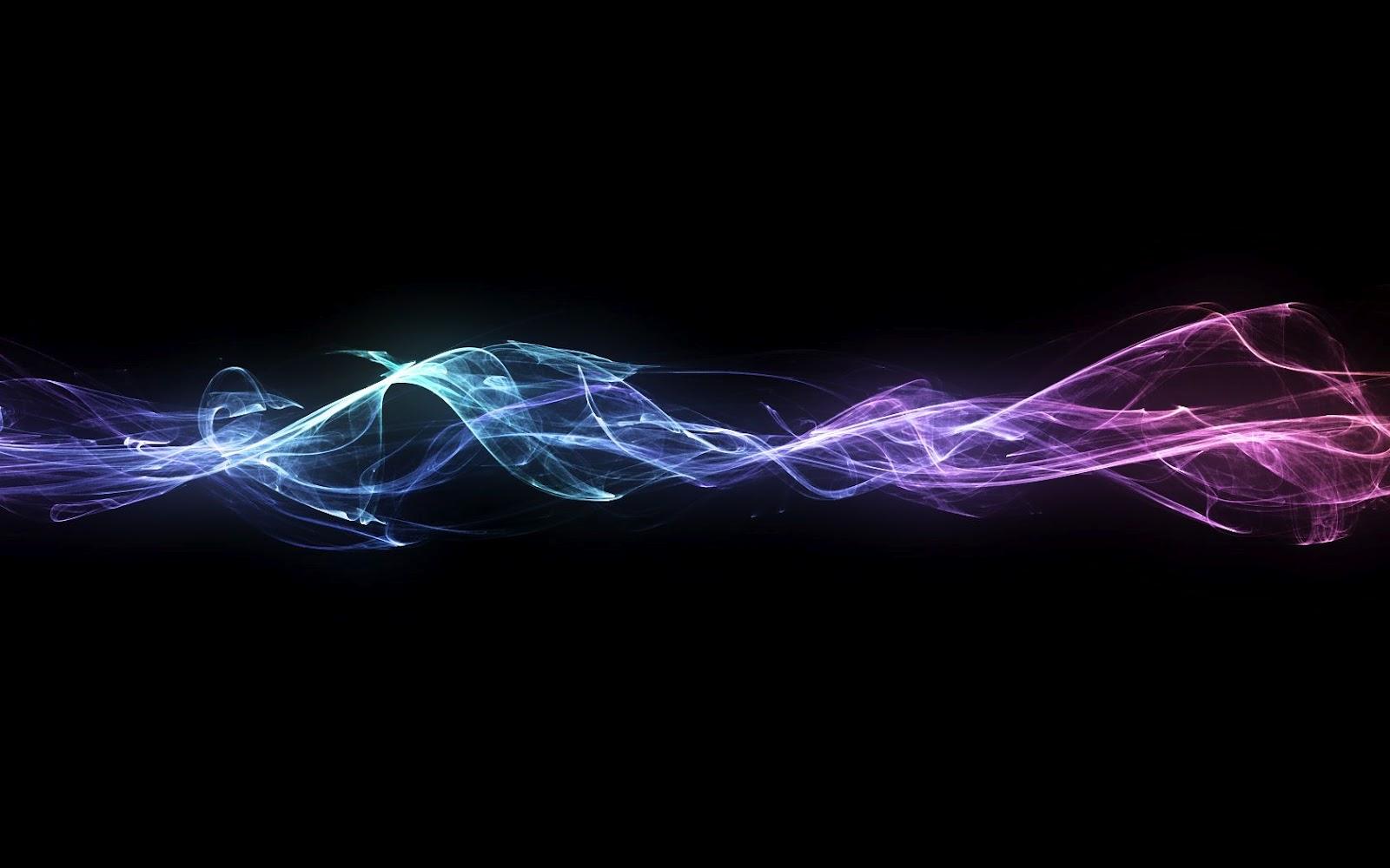 http://4.bp.blogspot.com/-nsd-4zpw9HM/T_EWXKnfQeI/AAAAAAAABB0/MVKL9AtpFH0/s1600/energyfluke.jpg