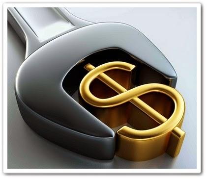 Форекс - курс валют и новости