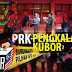 #PrkPengkalanKubor : PAS Boleh Menang??
