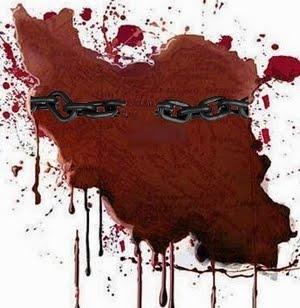 پیش بسوی سرنگونی دیکتاتوری جمهوری اسلامی