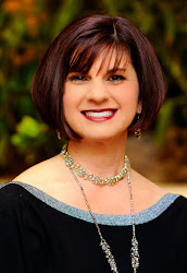 About Valerie