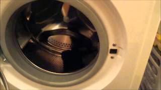 Πώς να βάζετε πλυντήριο οταν σας κόψουν το ρέυμα(ΒΙΝΤΕΟ)