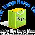 Update Daftar Harga Harga Barang Elektronik Juli 2013