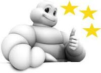 Estrellas-Michelin-2014-Logo
