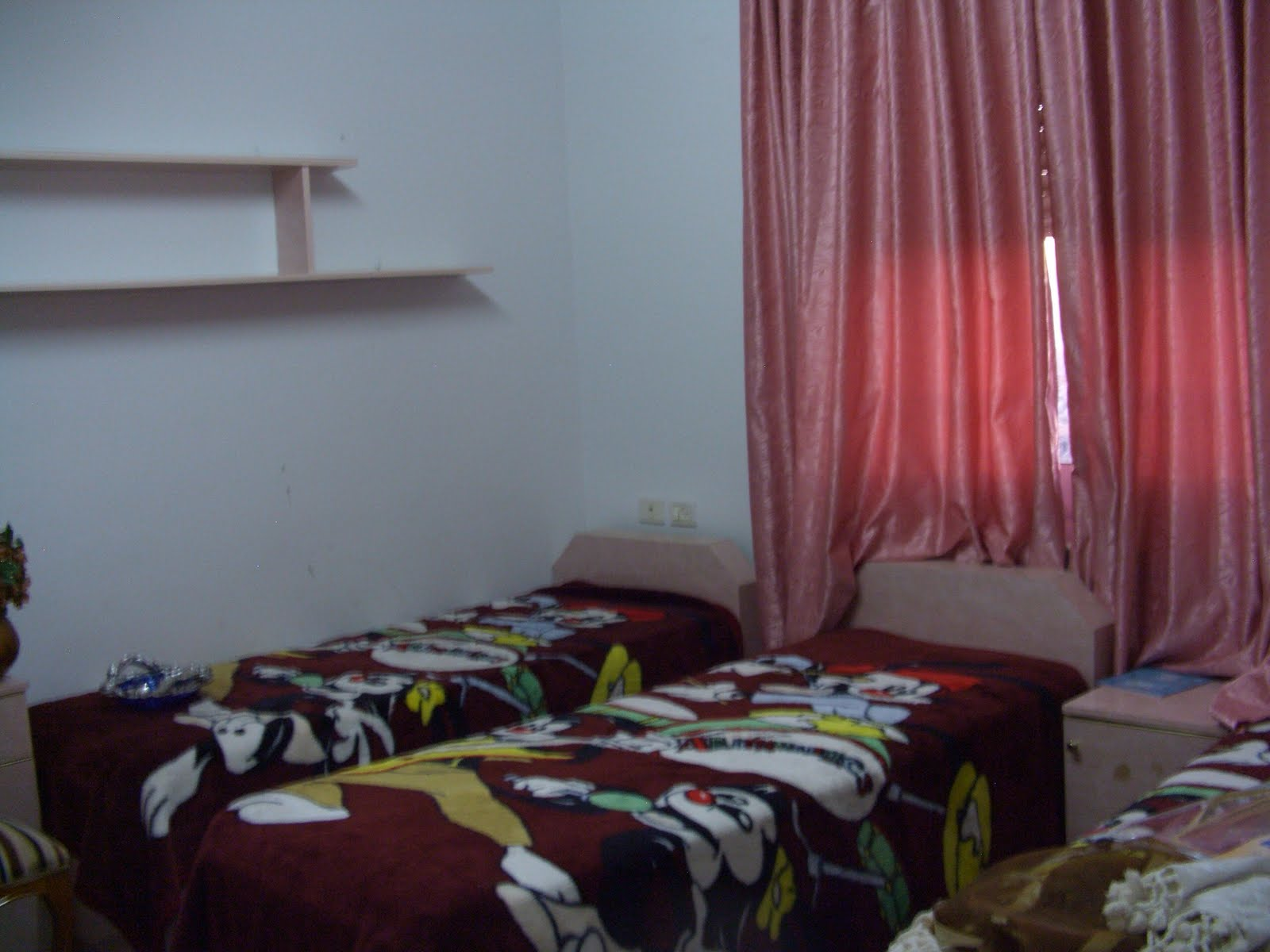 bedroom furniture arrangement bedroom furniture high resolution