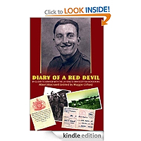 diary-of-a-red-devil
