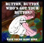 Need a Blog Button?