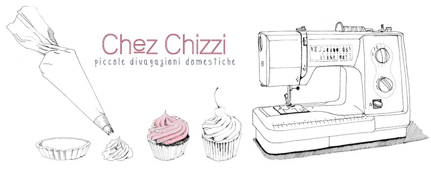 Chez Chizzi
