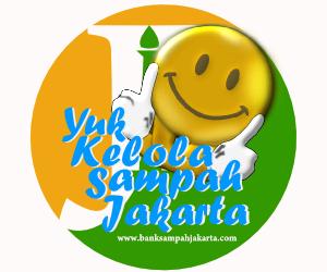 YKS Jakarta