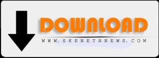 http://www.mediafire.com/listen/8mhn3239jhfwhmc/Reinaldo_Silva,_Braga_Havaiana_-_Estrada_Da_Vida_(RootedSoul_Remix)_(_2015_)_[_www.skenethnews.com_].mp3