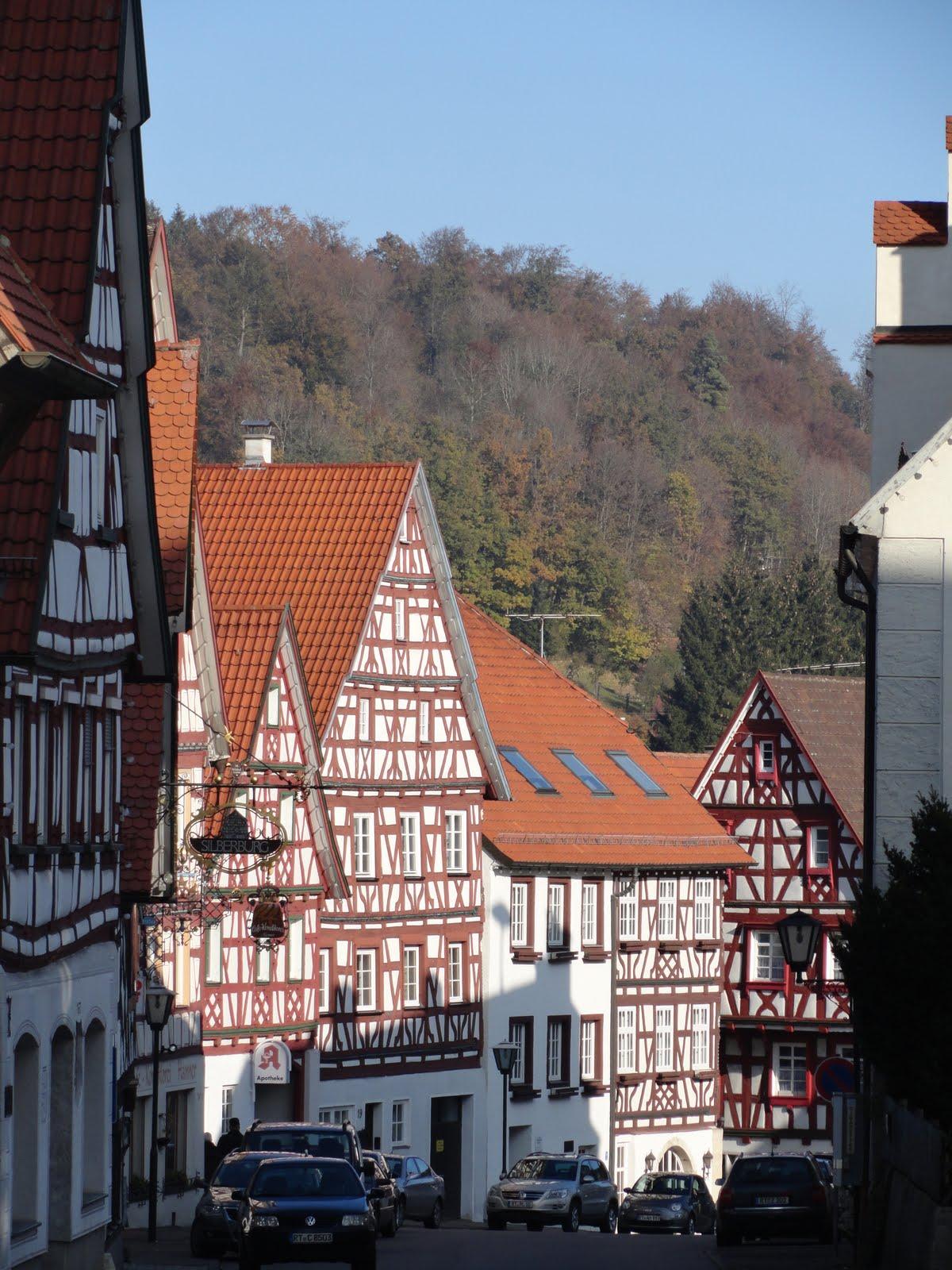 deutsche erotic Trochtelfingen(Baden-Württemberg)