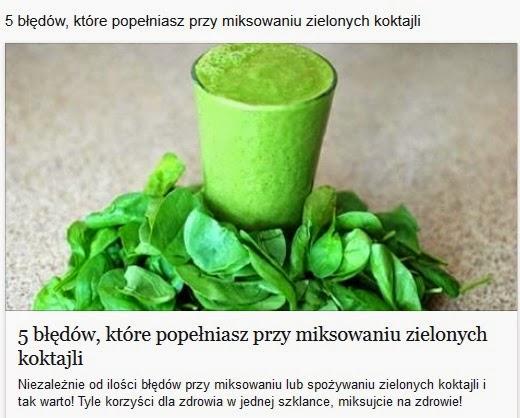 http://pl.blastingnews.com/styl-zycia/2015/05/5-bledow-ktore-popelniasz-przy-miksowaniu-zielonych-koktajli-00399137.html
