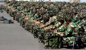 http://4.bp.blogspot.com/-nskDmvAR860/UCrSzgkG4WI/AAAAAAAAGDc/iyggt4QqjH0/s280/latgab-PPRC-TNI.jpg