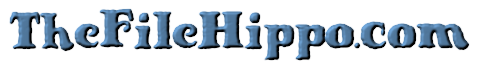 The FileHippo.com - Softpedia.com | FileHorse.com
