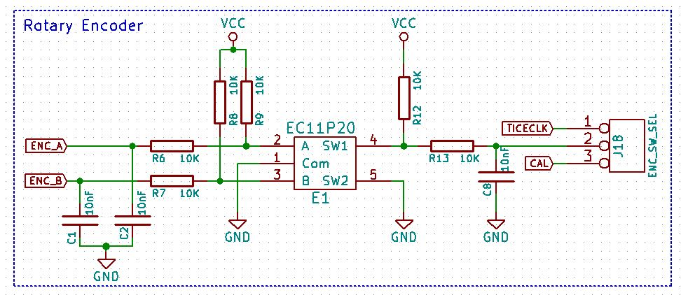CNC_Motor_Control_FP_sch_v1.01except dc motor controller for cnc router hackaday io CNC Ball Screw Diagram at bayanpartner.co