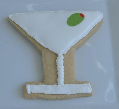 Beki Cook s Cakes
