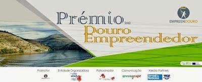 Finalista - 2012