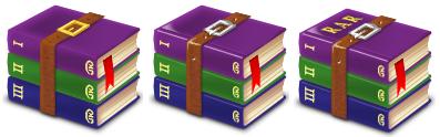 Download WinRAR Terbaru 2014 Versi Bahasa Indonesia