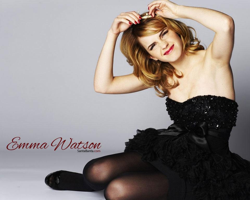 Emma Watson photo 008