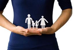 Manfaat dan Keuntungan dari Asuransi Jiwa