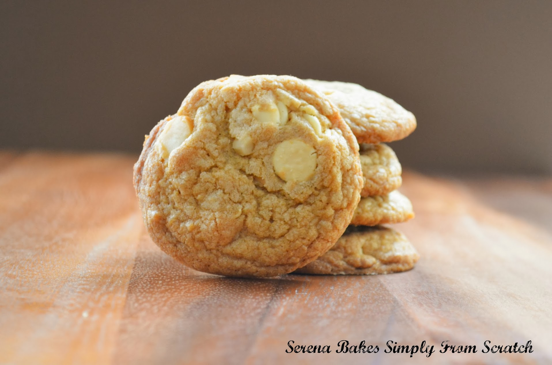 Brown-Butter-White-Chocolate-Macadamia-Nut-Cookies.jpg