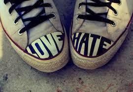 - merpati putih -
