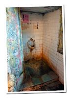 wc india