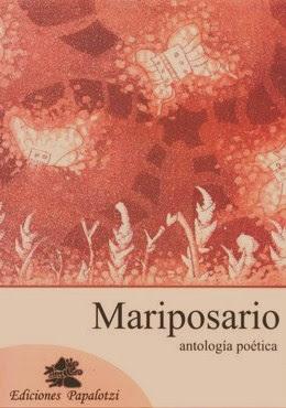 MARIPOSARIO