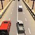 Traffic Racer MOD APK v1.6.5 (1.6.5) (Mod Unlimited Money)
