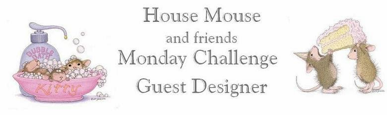 guest designer x2