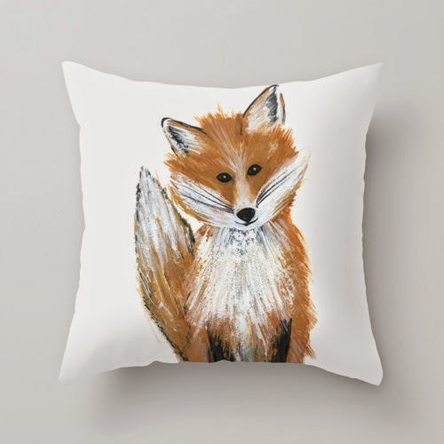 http://society6.com/product/fox-on-snow_print#1=45