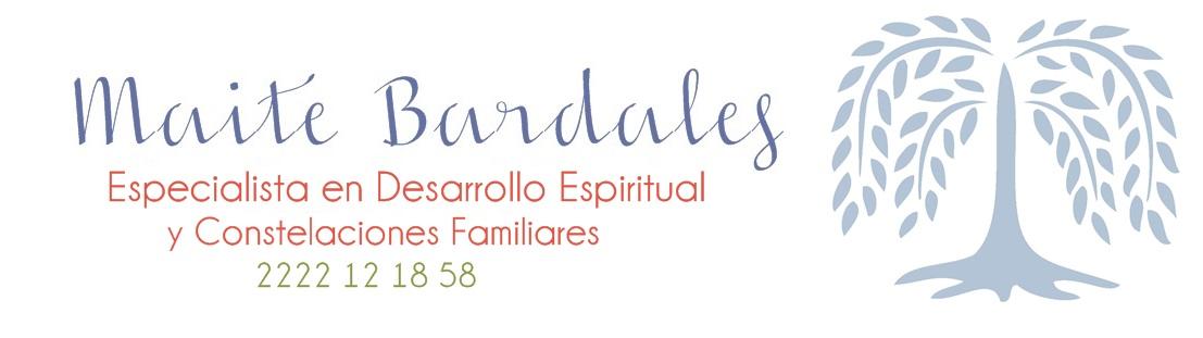 Desarrollo Espiritual Puebla