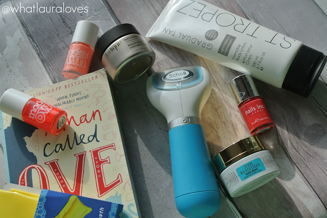 5 Ways To Relax & Pamper Yourself After A Stressful Day