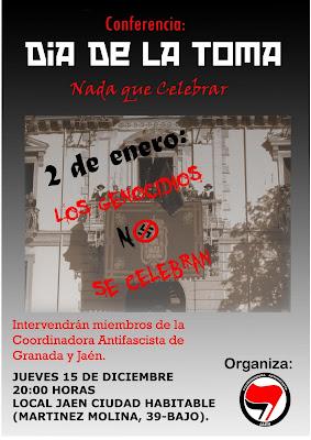 Servicio charla tetona en Jaén