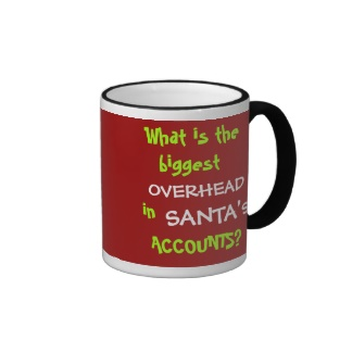 Accountant Xmas Jokes4