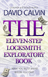 Eleven Steps You Need to Take To Start Your Lockmsith Business