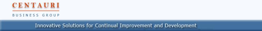 CBG Inc. - Management System Professionals Support