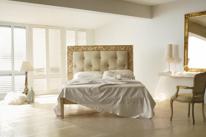 Suelo de m rmol para dormitorios dormitorios con estilo for Marmol para suelos
