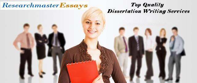 college essay writing service