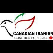 IRANIAN CANADIAN COALITION FOR PEACE