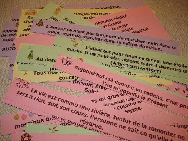 Scouts et Guides de France groupe de Villepinte 93