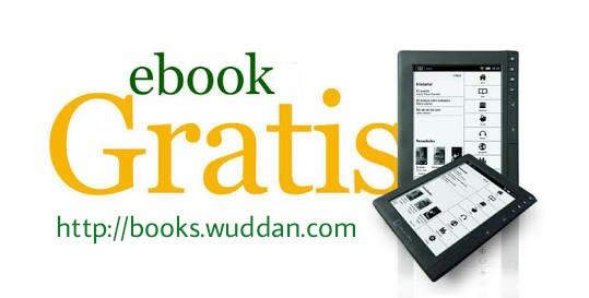 Buku Gratis Online